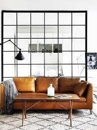 furniture for studio apartment. Furniture For Studio Apartment I
