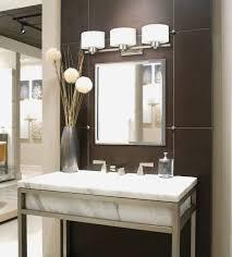track lighting for bathroom vanity. Vanities:Creative Bathroom Vanity Track Lighting Home Design New Wonderful At Interior Decorating Amazing For \