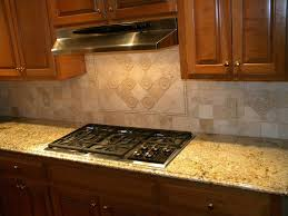 Small Picture Kitchen Backsplashes with Granite Countertops Gold Granite