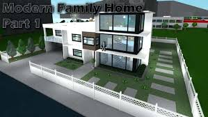 Big modern houses Modern Mansion Full Size Of Big Modern Houses Bloxburg House Mansion Build You Anything In By 13332 Design House Plans Big Modern Houses Bloxburg House Mansion Build For Straw Under
