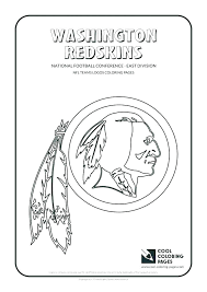 nfl coloring pages logo free printable logo coloring pages children coloring coloring page coloring pages astonishing