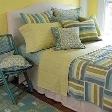 light blue green color schemes modern