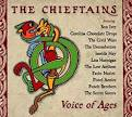 Voice of Ages [CD/DVD] [Deluxe Edition]