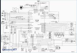 2007 hemi engine diagram wiring library great wiring diagram 2005 dodge ram 3500 truck arresting 5 7
