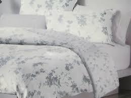 full queen dkny wallflower soft white