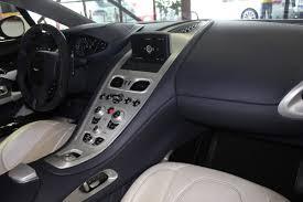 aston martin one 77 interior. astonmartinone7715 aston martin one 77 interior