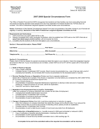 Nc Divorce Forms Pdf Resume Examples