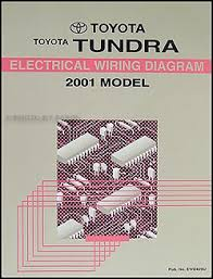 toyota tundra automatic transmission repair shop manual related items