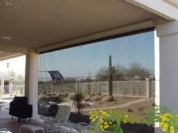 roll down screens.  Screens Sunair RollDown Solar Screens And Roll Down S