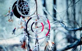 Dream Catcher Definition Colorful Dream Catcher Wallpaper 100 images 72