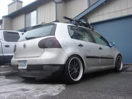 volkswagen rabbit lowered. did you use a body kit or just dropped it? volkswagen rabbit lowered