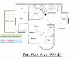 2 bedroom indian house plans. best house map design 1000 sq ft plans 2 bedroom indian plans1000 feet pictures