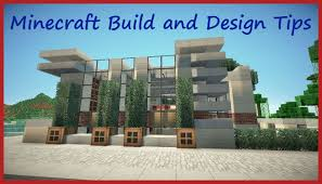 how to make a fence minecraft. Uncategorized Fence In Minecraft Amazing Build And Design Tips Pic Of Inspiration How To Make A