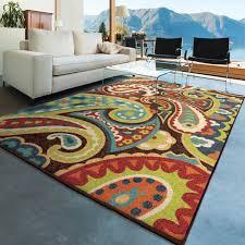 ballard indoor outdoor rugs beautiful picture 8 of 14 ballard designs indoor outdoor rugs lovely 100