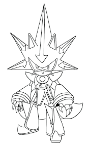 sonic the hedgehog coloring pages to print shadow the hedgehog coloring pages t shadow sonic coloring