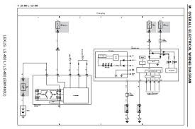 renault koleos samsung qm5 wiring diagrams pdf 2007 lexus ls460l ls460 electrical wiring diagram em1480u