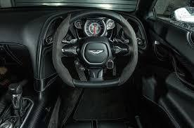 aston martin interior 2015. the welldesigned aston martin db10 steering wheel interior 2015