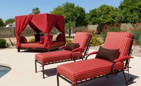 Furniture Amusing Outdoor Patio Furniture Great Designing Home