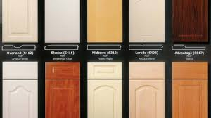 modern bathroom cabinet doors. Modern Kitchen Drawers And Doors Innards Interior On Replacement Bathroom Cabinet