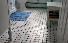 tiles vintage floor suppliers bathroom tile um size tiles vintage floor suppliers designs blue tiles vintagefloortiles size cement bathroom chic