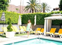 furniture repair palm springs outdoor furniture palm springs patio furniture repair furniture repair palm desert ca furniture repair palm springs outdoor