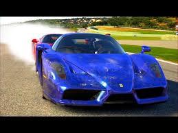 ferrari enzo 2014 blue. gt6 aspec dfi expert 550pp enzo ferrari setup ascari 2014 ps3 blue