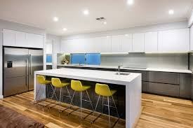 Cool Cabinet Makers Perth Award Winning Kitchens Colray Cabinets