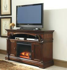 Wondrous Alymere Tv Stand Alymere Tv Stand Fireplace Tv Stand Big Lots 10