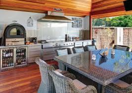 diy outdoor kitchens perth. outdoor kitchen perth example 207 diy kitchens