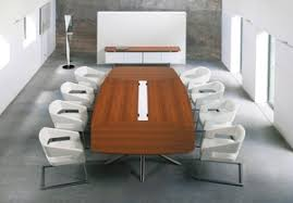 office conference table design. conferencetable office conference table design e