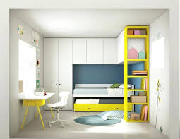 Storage furniture for toys Playroom Storage Childrens Bedroom Toy Storage Bedroom Room Storage Solutions Kids Storage Cases Small Toy Room Storage Ideas Baby Toy Storage Bins Childrens Furniture Toy Chungcuvninfo Childrens Bedroom Toy Storage Bedroom Room Storage Solutions Kids