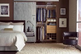 bi pass closet doors large sliding closet doors closet door solutions closet door designs sliding bypass