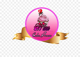 Logo Business Cake Banner Bakery Business Png Download 1100777