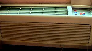 Hotel Air Conditioners For Sale The Sound Of A Air Conditioner 8hrs Sleep Sounds Asmr Youtube