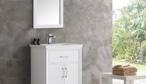 vanity pine bathrooms wood timber shelves cabinet for storage solutions vanities organizers grey target floor ideas