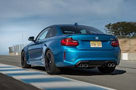 2018 bmw 230.  bmw 2018 bmw 230 rear photo on bmw