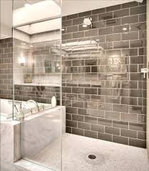 bathroom remodeling companies. Remodeling Bathroom Metallic Subway Tiles Companies In San Antonio N