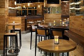 awesome furniture and magnificent interior kitchen furniture interior kitchen kitchen nook booth furniture with wooden simple kitchen booths for restaurant kitchen furniture ideas kitchen booths