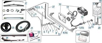 1968 jeep wiring diagram on 1968 images free download wiring diagrams Jeep Liberty Wiring Harness Diagram 1968 jeep wiring diagram 4 2004 jeep grand cherokee wiring diagram 2008 jeep liberty wiring 2008 jeep liberty wiring harness diagram