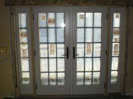 3 panel french patio doors. Home Depot Sliding French Patio Doors Canada Exterior Living Room Category With Post Glamorous 3 Panel