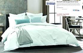 full size of bed bath beyond bedding air mattress sheet sets reviews spring home