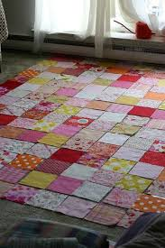 5 Simple Designs for the Beginning Quilter - Mom Prepares & quilt patchwork Adamdwight.com