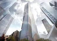 2 World Trade Center - Wikipedia