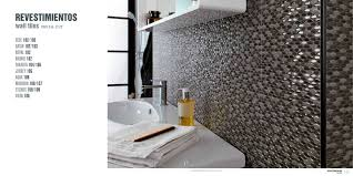 Porcelanosa Bathroom Accessories Bathroom Contemporary Bathroom Design With Elegant Porcelanosa