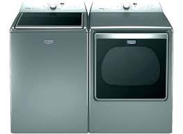 non he washing machine. Wonderful Non Washing Machine No Agitator Vs Non Washers Best Top Load Washer The With  Admiral Repair Kit   To Non He Washing Machine O