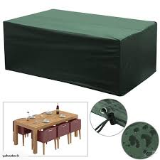 protecting outdoor furniture. Click To Enlarge Photo Protecting Outdoor Furniture