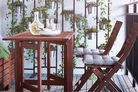 ikea outdoor furniture reviews. Garden Furniture Outdoor Ikea Reviews