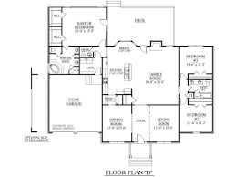 house plans square feet tiny one story pleasant design ranch styles best 2500 sq ft