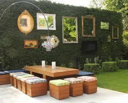 furniture wood design saveemail a01 1 modern furniture wood design