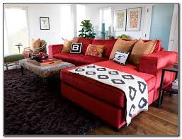 Coolest Red Leather Couch Living Room Ideas 88 In with Red Leather Couch Living Room Ideas
